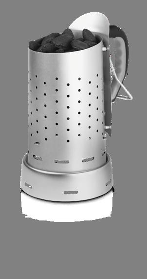 grill starter kleinster mobiler gasgrill. Black Bedroom Furniture Sets. Home Design Ideas